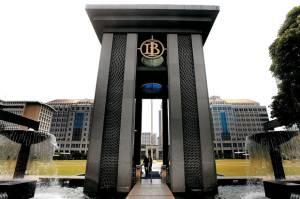 Sejarah Bunga Acuan dan Bunga Bank yang Sukar Akur