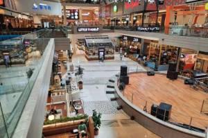 Pengusaha: Nanggung Jika Jam Buka Mall dan Resto Hanya Diperpanjang 1 Jam