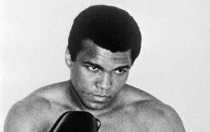 Kisah Perjalanan Muhammad Ali Menjadi Seorang Mualaf