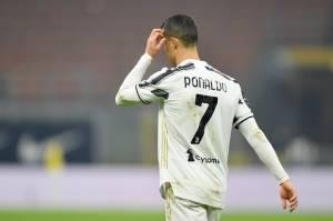 Disogok Duit Miliaran Rupiah, Mantan Pacar Menolak Umbar Aib Ronaldo