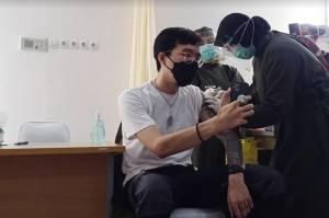 Pernyataan Menteri Kesehatan Budi Gunadi Sadikin yang mengakui testing, tracing, dan treatment atau 3T yang dilakukan pemerintah dalam penanganan Covid-9 salah, menarik perhatian dokter Tirta Mandira Hudhi.