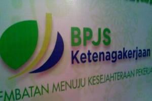 BP Jamsostek Dinilai Telah Berinvestasi dengan Baik