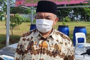 Banjir Ucapan Selamat Ultah, Presiden PKS Ahmad Syaikhu: Ibu yang Pantas Mendapatkannya