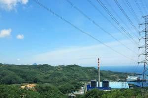 Manfaatkan Energi Bersih, PLN Gandeng Perhutan dan PTPN III