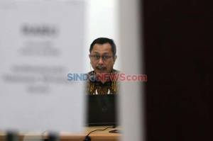 Komnas HAM Minta Amien Rais dkk Kawal Proses Hukum Penembakan Laskar FPI