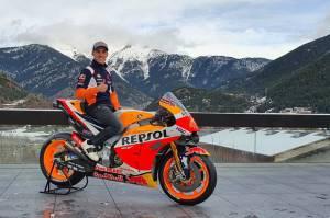 Dorna Sports Perbarui Kalender Sementara MotoGP 2021, Espargaro Berharap Dua Negara Ini Masuk