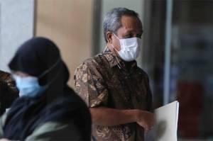Komisi III DPR Kritik Pencalonan Hakim Agung oleh Komisi Yudisial