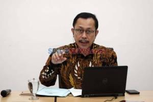 Kasus 6 Laskar FPI Dibawa ke Mahkamah Internasional, Ini Respons Komnas HAM