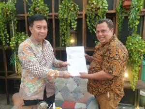 Wakili Kadin, Himsataki Bantu Ciptakan Lapangan Kerja untuk PMI