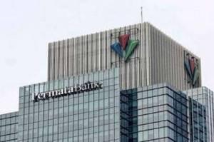 Sah! Permata Bank Kini Segerbong dengan BRI, Mandiri, BCA, dan BNI
