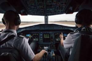 Banyak Kecelakaan Pesawat, Kemenhub Bakal Wajibkan Pilot Tes Psikologi