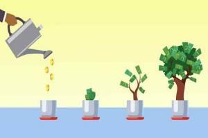 Selain Memudahkan, Tanamduit Jabarkan Beberapa Manfaat Investasi