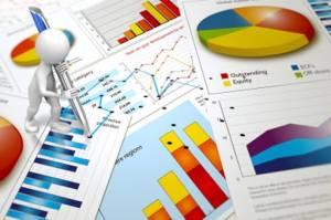 Beda Tipis, Lembaga Internasional Proyeksi Ekonomi RI Tumbuh di Kisaran 4-5,2%