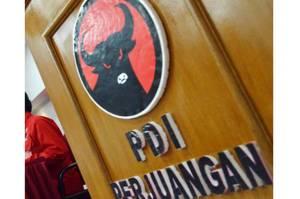 Alasan PDIP Kenapa Pilkada Serentak Dilaksanakan 2024