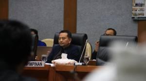 Ketua Komisi X : Kasus SMKN 2 Padang Momentum Jadikan Sekolah sebagai Zona Toleransi