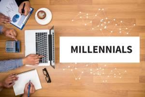 Lewat Teknologi, Sekuritas Lokal Mampu Manfaatkan Booming Investor Milenial