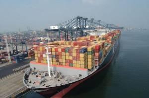 Mendag Akui Surplus di 2020 Bukan Hal Positif bagi Indonesia