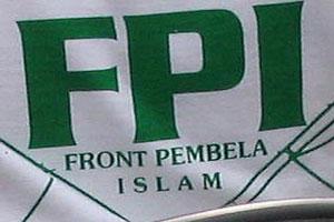 Eks Anggota FPI Disarankan untuk Masuk NU atau Muhammadiyah Saja