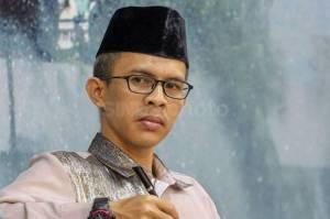 Pencabutan Hak Politik Eks HTI dan FPI Jangan Sampai Sasar Lawan Politik