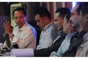Pencabutan Hak Pilih Eks HTI dan FPI untuk Lindungi Negara dari Ekstremisme