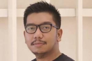 IPK Indonesia 2020 Turun, Orientasi Pemberantasan Korupsi Tidak Jelas