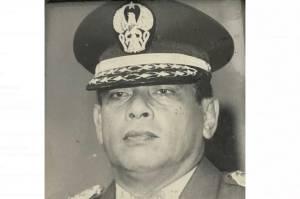 Wismoyo Arismunandar, Tokoh Militer yang Disegani dengan Segudang Prestasi Gemilang