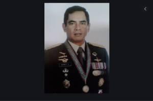 Demokrat Sampaikan Duka Cita Mendalam Atas Wafatnya Wismoyo Arismunandar
