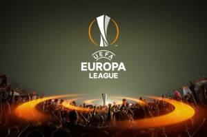 Jadwal Leg II Babak 32 Besar Liga Europa 2020/2021, Jumat (26/2/2021) WIB