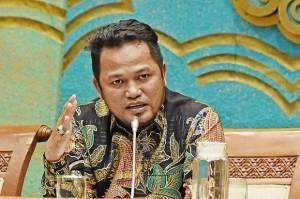 Insiden Penembakan di Cengkareng, Jajaran Polri-TNI Diminta Jaga Komunikasi