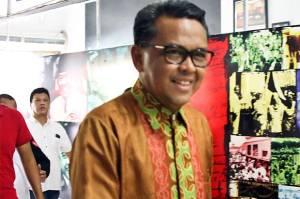 PDIP Sulsel Ungkapkan Protokol Ketat Nurdin Abdullah Cegah Gratifikasi