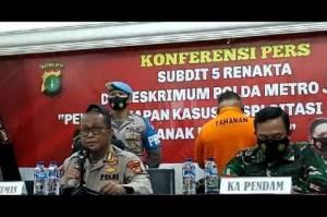 Penembakan di Cengkareng, DPD Pertanyakan Fenomena Oknum Polisi Konsumsi Miras-Narkoba