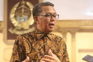 Aktivis Antikorupsi Sulawesi Beberkan Kasus yang Terkait Nurdin Abdullah
