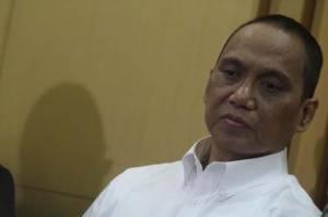 Pakar Pidana UI: Tak Ada Pelanggaran Hukum oleh Jokowi Atas Spontanitas Warga di NTT