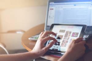 Bisnis Digital dan Aktuaria, Dua Jurusan Baru yang Banyak Diburu