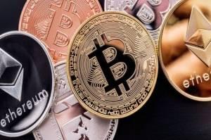 Bank Sentral Mau Terbitkan Uang Digital, Ekonom: Tujuannya Masih Samar