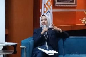 Dermaga II ASDP Punggur Batam Siap Layani Lintasan Jarak Jauh