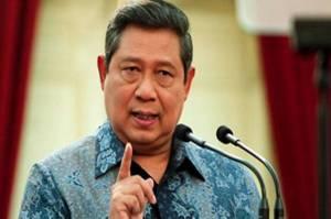 Jhoni Allen: SBY Masuk Demokrat Setelah Verifikasi 2004, Cuma Sumbang Rp100 Juta