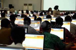 Yuk Daftar, Rekrutmen PPPK 2021 Lebih Besar Dibandingkan PNS