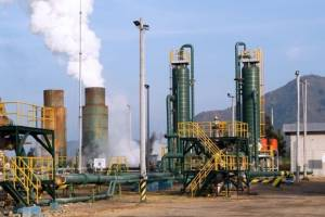 Terungkap! Kendala Panas Bumi Masih Soal Harga Pengembang vs PLN