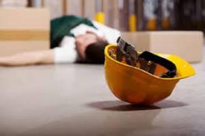Tanamkan Budaya K3 kepada Pelajar Cara Ampuh Tekan Kecelakaan Kerja