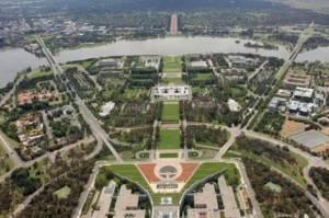 Pembangunan Ibu Kota Baru Perlu Perhatikan Infrastruktur Kota Satelit