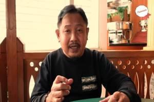 Kader Senior Partai Demokrat Kalimantan Timur Dukung KLB