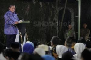 SBY-Demokrat Ibarat Dua Sisi Mata Uang, Klaim KLB Darmizal Cs Diragukan