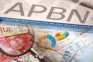 Defisit APBN 2020 Capai Rp956,3 T, Sri Mulyani: Lebih Baik dari Malaysia hingga India