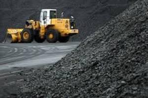 Belanja Produk Dalam Negeri di Sektor Batu Bara Naik