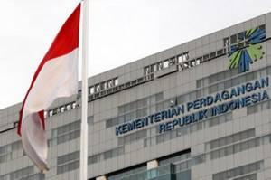 Jokowi Gaungkan Benci Produk Asing, Kemendag Siapkan Aturan Pendukung