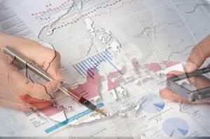 BUMD Punya Peran Penting dalam Pengembangan Ekonomi Daerah