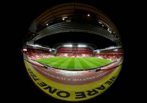 Susunan Pemain Liverpool vs Chelsea: Fabinho Starter, Jota Cadangan