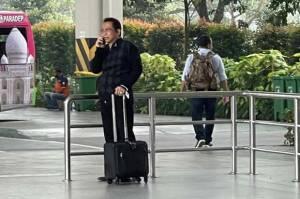Annisa Pohan Komentari Marzuki Alie di Kualanamu Dapat Reaksi Beragam Netizen