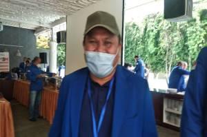 KLB Akan Bubarkan Majelis Tinggi Demokrat yang Dipimpin SBY